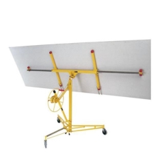 Rental store for Plaster Board Lifter in Geelong VIC