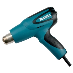 Rental store for Electric Heat Gun in Geelong VIC