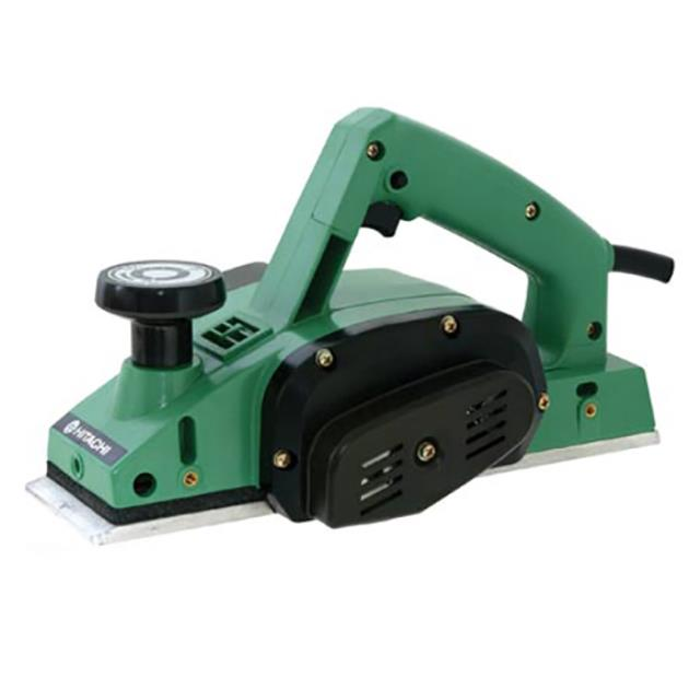 Where to find Electric Planer 3 in Geelong