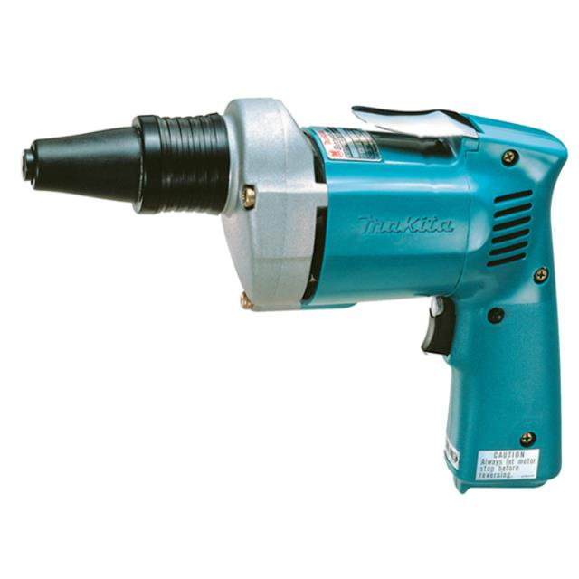 Where to find Electric Screw Driver in Geelong