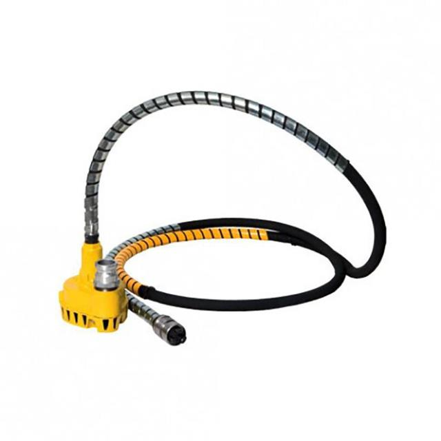 Where to find Flexdrive 212 Pump   Hose in Geelong