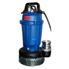 Rental store for Electric Submersible Pump 2 in Geelong VIC