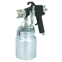 Rental store for Spray Painting Gun in Geelong VIC