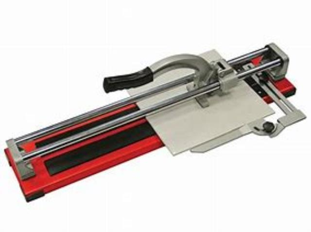 Where to find Tile Cutter - Hand in Geelong