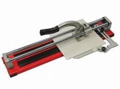 Rental store for Tile Cutter - Hand in Geelong VIC