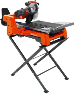 Rental store for Tile Saw - Electric in Geelong VIC