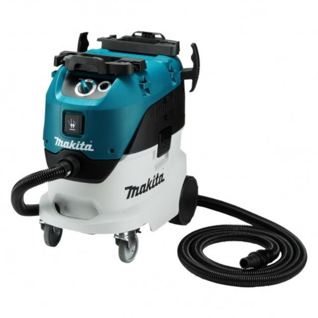 Where to find Vacuum Cleaner Wet Dry in Geelong