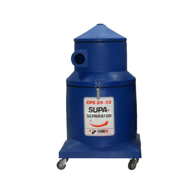 Where to find Vacuum Cleanser Cyclonic Separator in Geelong
