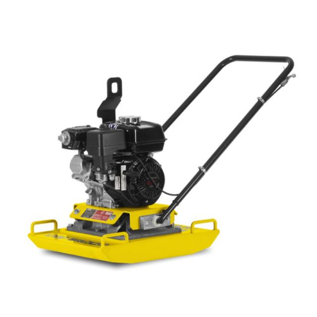 Where to find Vibrating Plate Compactor in Geelong