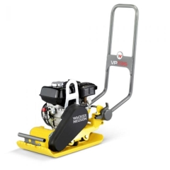 Rental store for Vibrating Plate Small in Geelong VIC