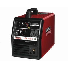 Rental store for 170 Amp Mig Welder in Geelong VIC