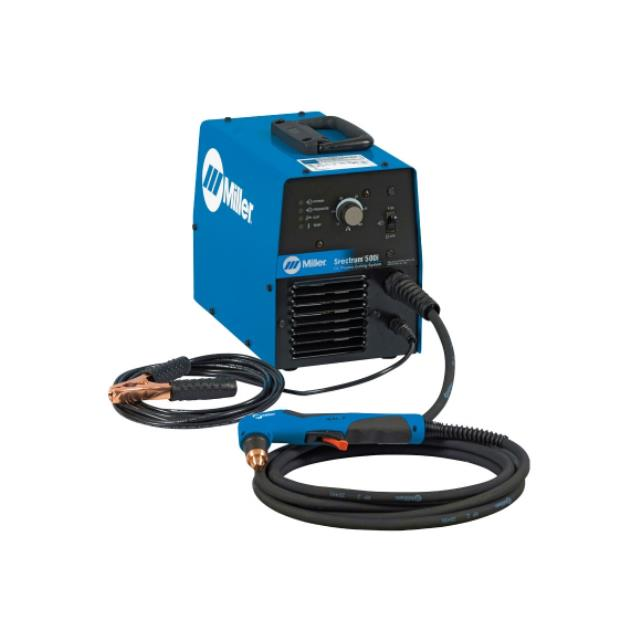 Where to find 10amp Plasma Cutter in Geelong