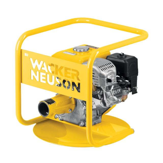 Where to find Wacker Neuson HD3.7 Flex Motor in Geelong