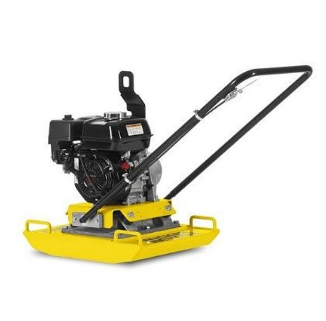 Where to find Wacker Neuson VPH70 Vibration Plate in Geelong