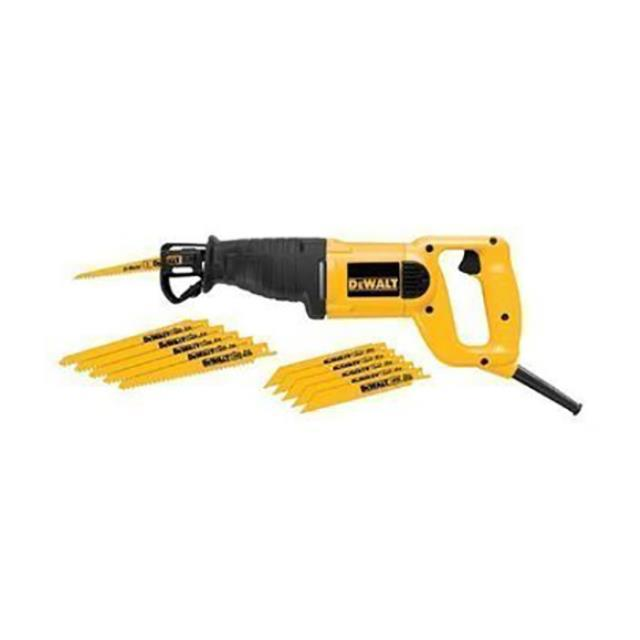 Rent Electrical Tools
