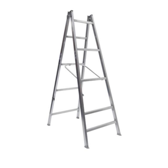 Rent Ladders And Trestles