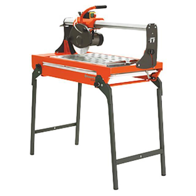 Rent Tile Cutter