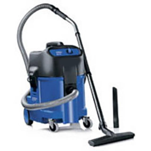 Rent Vaccum Cleaners