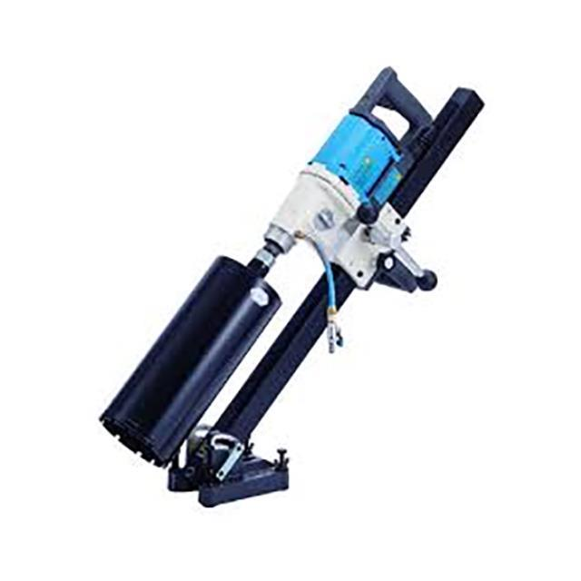 Rent Core Drill